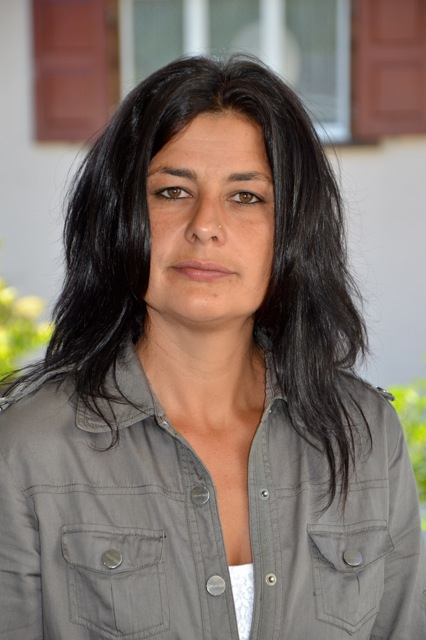 IRMA BELLERI-BRUNNER