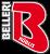 Bellerie Bau Logo